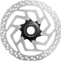 Rotor para freio disco shimano rt20 160mm center lock -