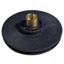 Rotor Sodramar P/ Bomba De 1 1/2 Cv Linha Millenium - Mono -