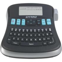 Rotulador Eletronico Label Manager 210D-LM210 PROF. - Imex