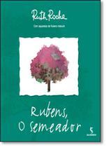 Rubens, o semeador - Salamandra