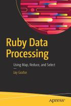 Ruby Data Processing - Springer Nature