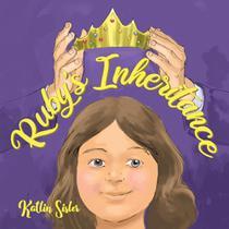 Rubys Inheritance - Thomas Nelson