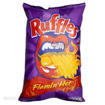 Ruffles Flamin Hot 84g -