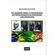 Rui barbosa - Scortecci Editora -