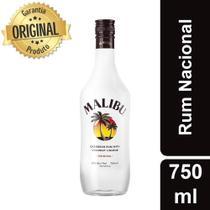 Rum Malibu 750ml -