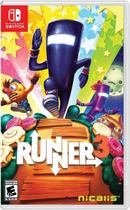 Runner3 - Switch - Nintendo