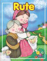 Rute - Todolivro Editora