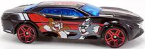 Ryura LX - Carrinho - Hot Wheels - Tom  Jerry