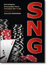 S n g: estrategia avancadas para torneios sit n go - Raise -
