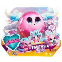 S5 Fantasia Adotados - FUN F0027-0 -