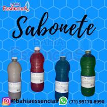 Sabonete 1 L - Cloro Industria