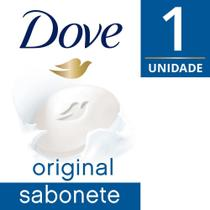 Sabonete Dove Original 90g -