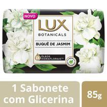 Sabonete em Barra Lux Botanicals Buquê de Jasmim 85g -