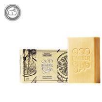 Sabonete em Barra QOD Barber Shop Bar Soap 200g -
