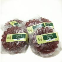Sabonete Glicerinado de Aroeira 60g - Oleoterapia Brasil -