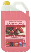 Sabonete Liquido Ecofragrance 5 L - Ecoville