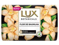 Sabonete Lux Botanicals Flor de Baunilha  - 85g
