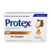 Sabonete Protex Pro Hidrata Amêndoa 85g -