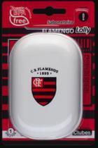 Saboneteira Flamengo - Lolly Ref -