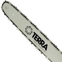 Sabre Avulso de 20 Pol. para Motosserra - TERRA-700177 -