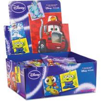 Sachê Disney Pixar DTC -