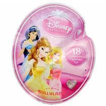 Sachê Princesas Disney - Dtc