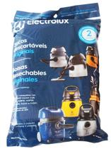 Saco Aspirador Electrolux AWD01 Original pcte 03 unidades -