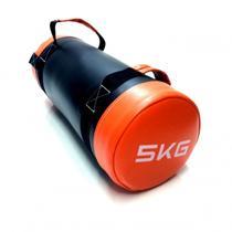 Saco Bulgaro Core Bag Liveup-5kg -