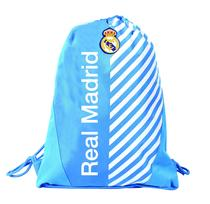 Saco de Costas Real Madrid Azul DMW -