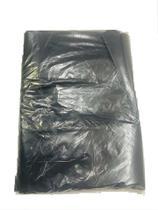 Saco De Lixo 100 Litros Reforçado 100 Unidades - Cometa