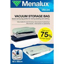 Saco Organizador à Vácuo - Vacuum Bag  Menalux (VBC04) - Electrolux