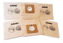 Saco Original para Aspirador De Pó Arno Nitro (6 Unidades) -