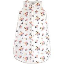 Saco para Bebê Dormir De 0 até 6 Meses 100% Algodão Sleeping Bag - Comtac Kids -
