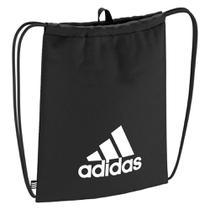 Sacola Adidas Gym Bag Tiro -