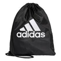 Sacola Adidas Sport Performance Gym -