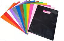 Sacola Boca Triste 40x50 1 Kg Tratada Para Silk - 00