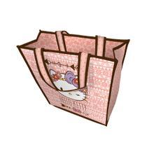 Sacola Hello Kitty  40 x 15 x 40 Cm - Urban