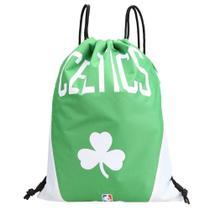 Sacola NBA Boston Celtics DMW Gym Sack -