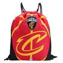 Sacola NBA Cleveland Cavaliers DMW Gym Sack -