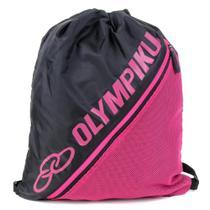 Sacola Olympikus Gymsack -