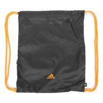 Sacola Real Madrid Adidas Gym Sack -