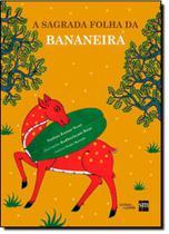 Sagrada Folha da Bananeira, A - Sm