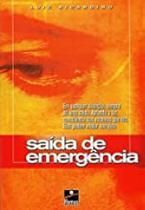 Saida de emergencia - Hemus -
