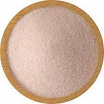 sais para banho espumantes Amêndoas yantra 1kg - Essencial