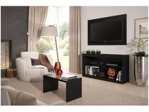 Sala de Estar Completa Multimóveis 3 Peças Inovare - 990081081