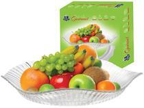 Saladeira de Vidro Ruvolo Gourmet - 455101