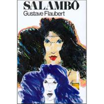 Salambo - Itatiaia -