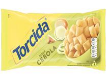 Salgadinho Cebola 100g Torcida -