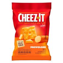 Salgadinho Cheez-It Provolone 65g - Cheez It