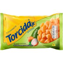 Salgadinho TORCIDA 45g - Cebola 20 unidades -